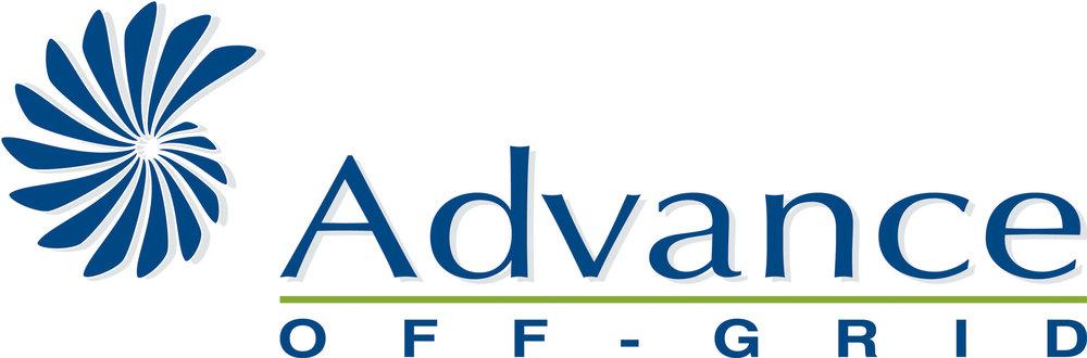 Advance - Off-Grid Logo Hi Res RGB 13_feb 20014.jpg