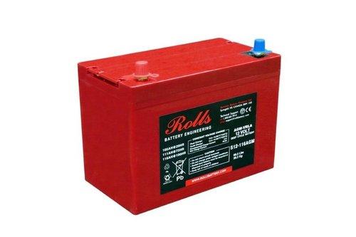 marine-batteries.jpg