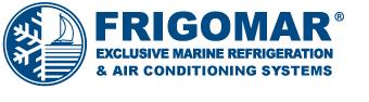 frigomar_logo.png