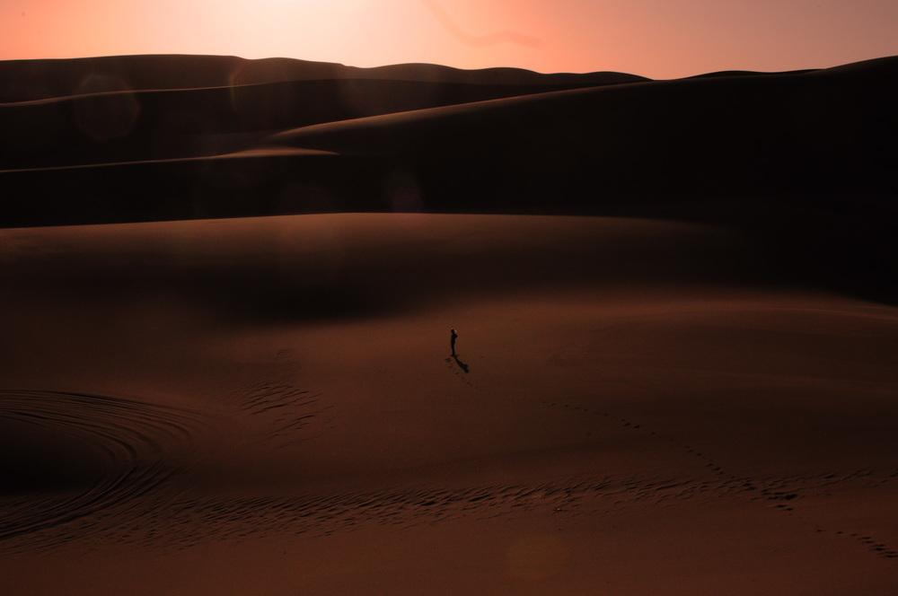 Namibia, 2011