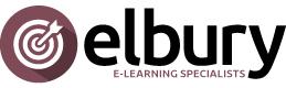 elbury elearning specialists.jpg