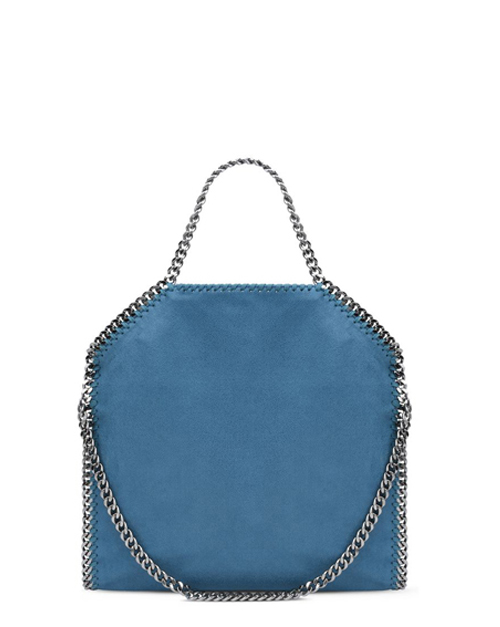 e8252c1fe306 Stella McCartney Shoulder Bag