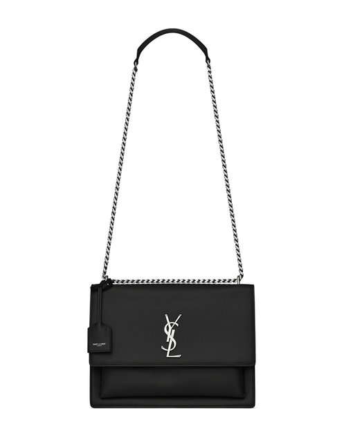 0b6cc4746ec Saint Laurent Crossbody