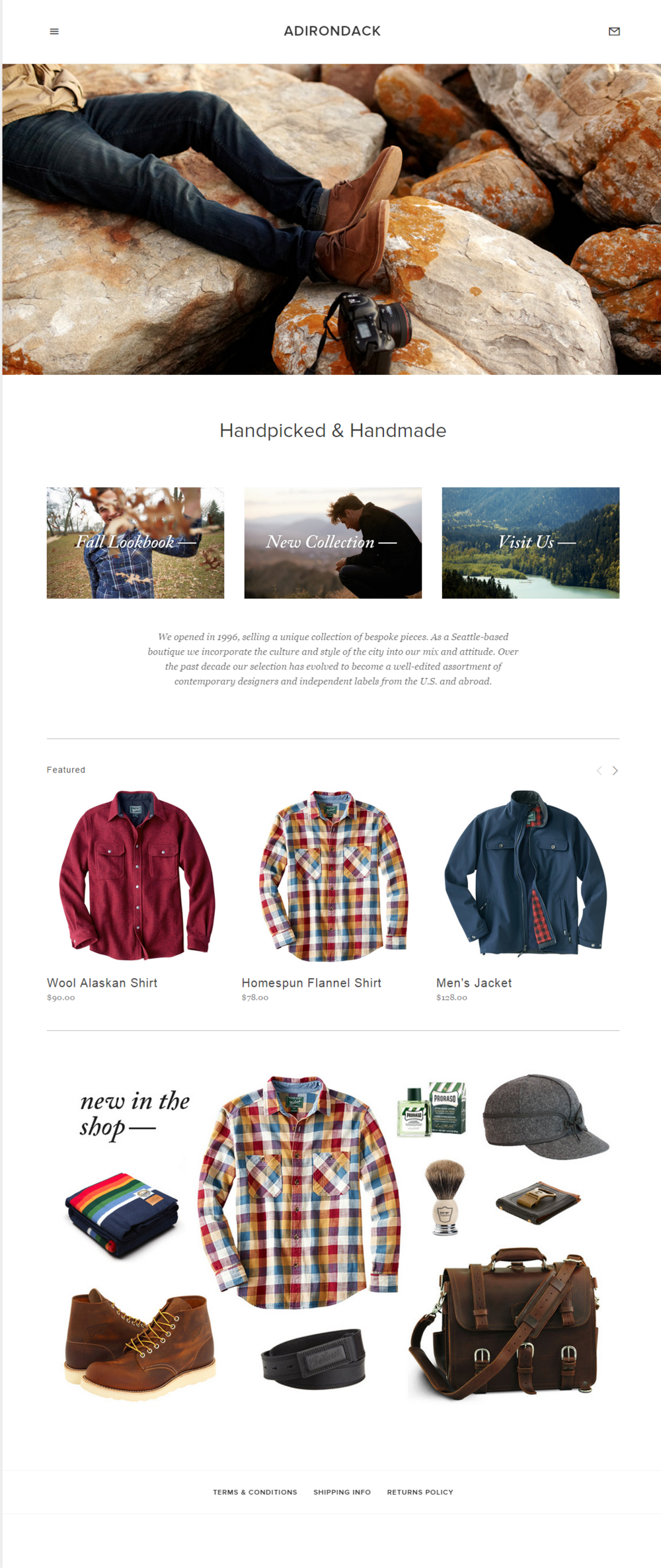 great adirondack template squarespace photos how to find which