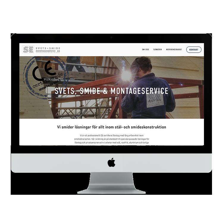 SESVETS    site design