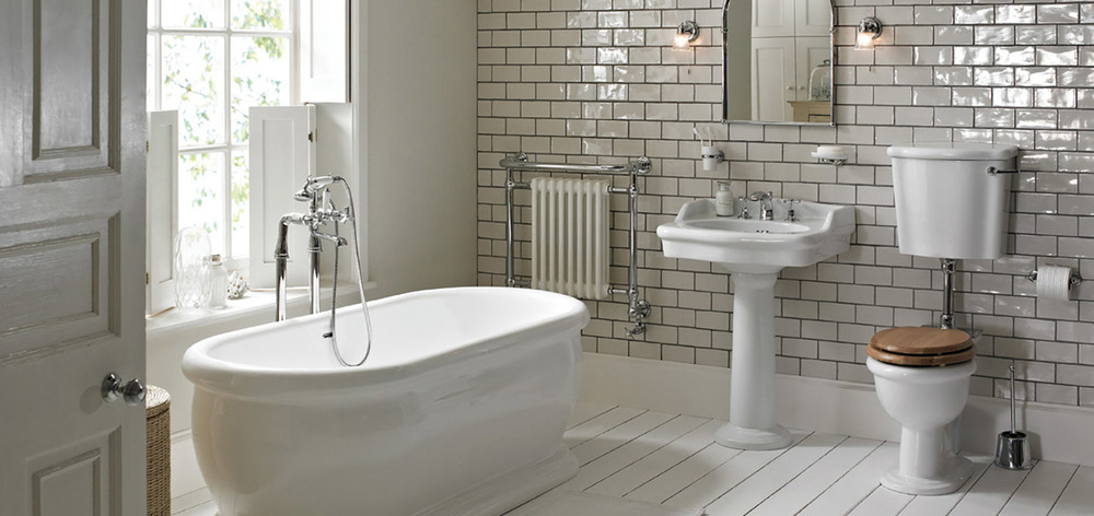 lrg heritage 01jpg - Uk Bathroom Design