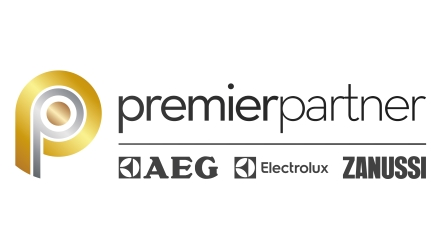 premier partner with brands logo.jpg