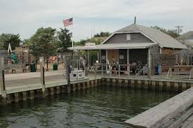 Fair Harbor, Fire Island  Fair Harbor Community Association