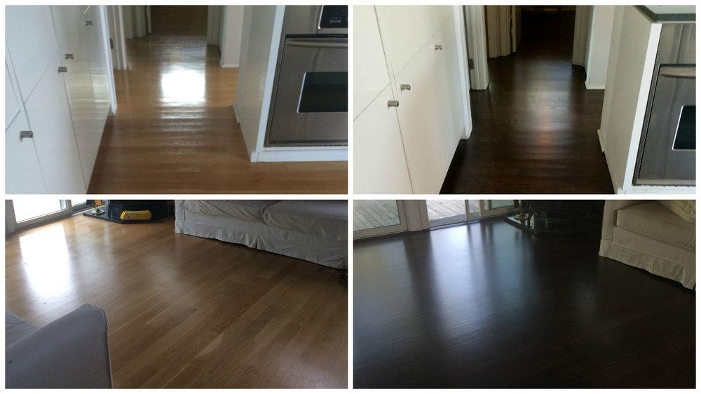 before after floors.jpg