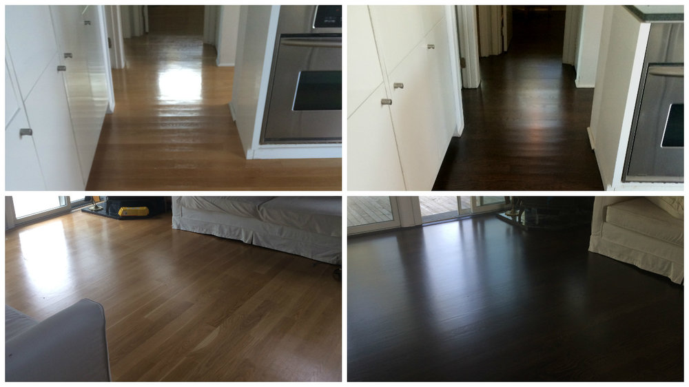before after floors.jpg