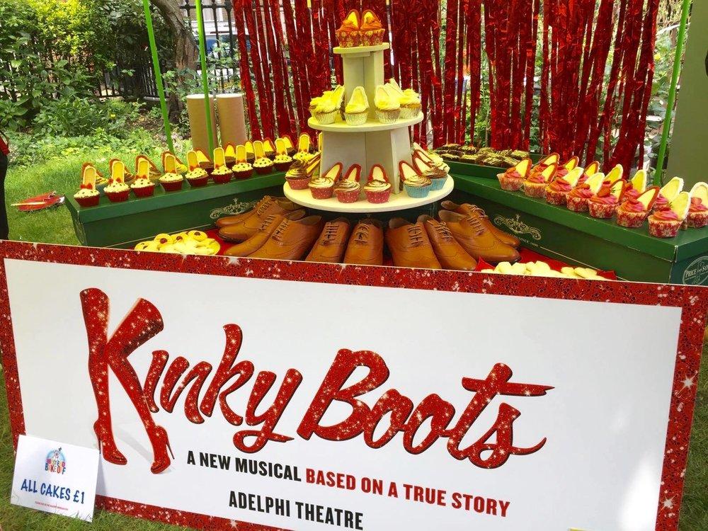 Kinky Boots 2017.jpg