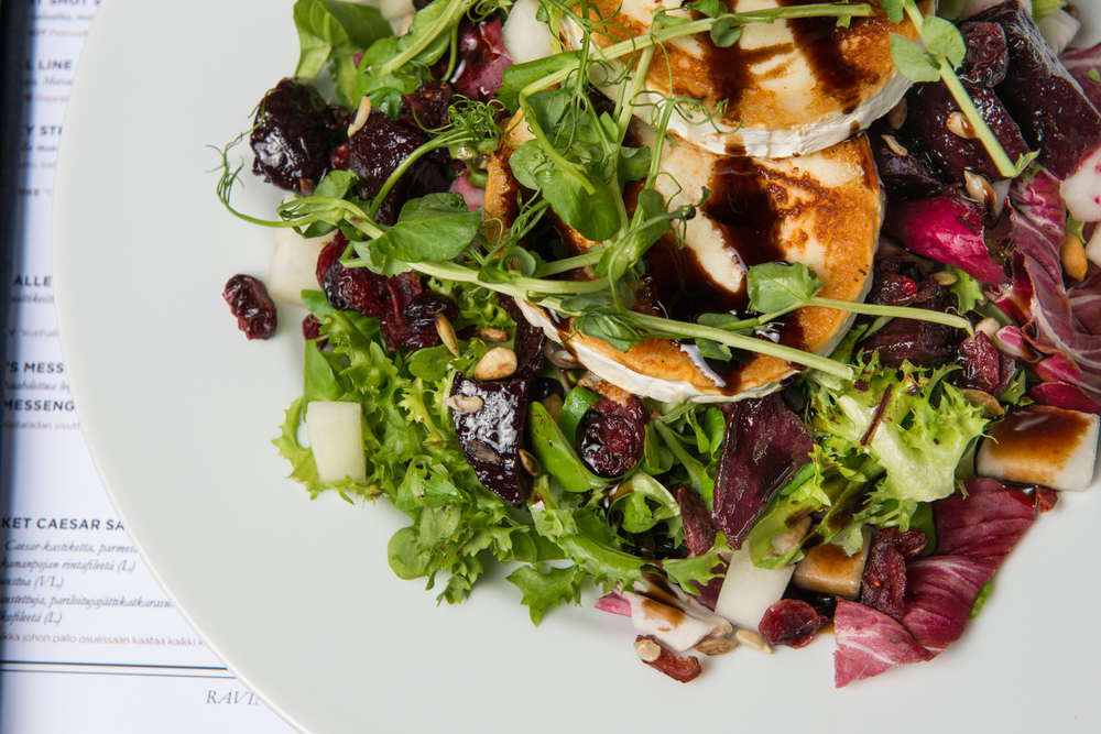 Mercur Chevre Salad2.jpg