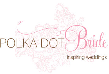 Featured In The Polka Dot Bride Christmas Gift Guide!