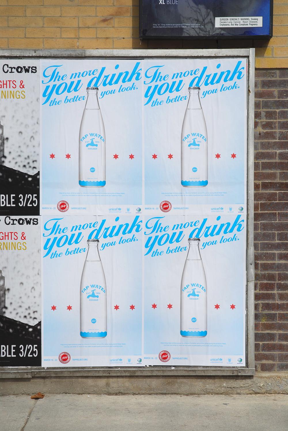 Tap Wall Postings.jpg