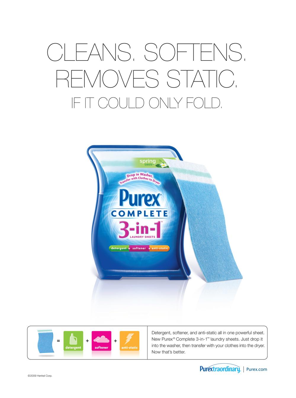 Purex_Fold.jpg