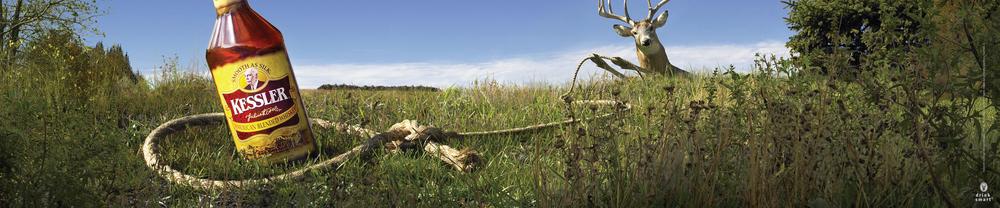 Kessler Deer Snare.jpg