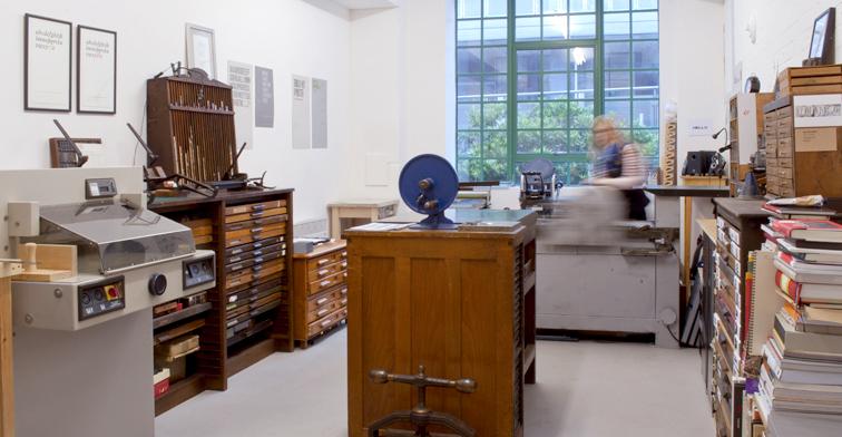 counter-press-room