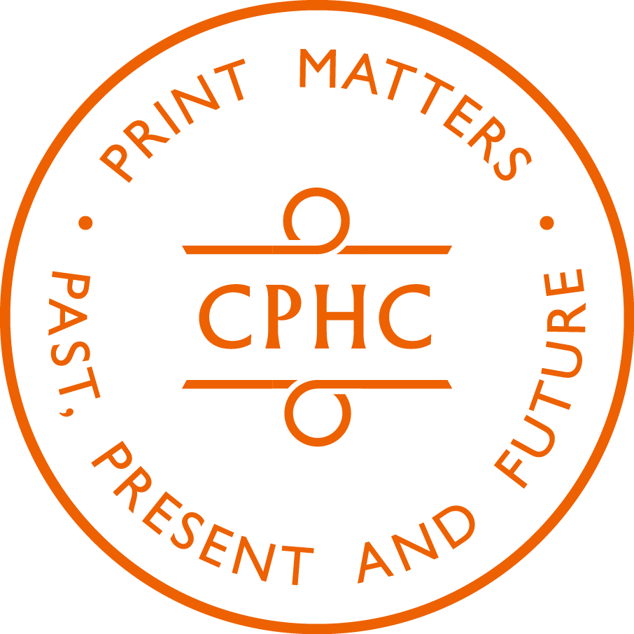 CPHC-badge.png