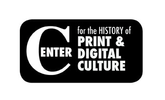 Print and Digital Culture
