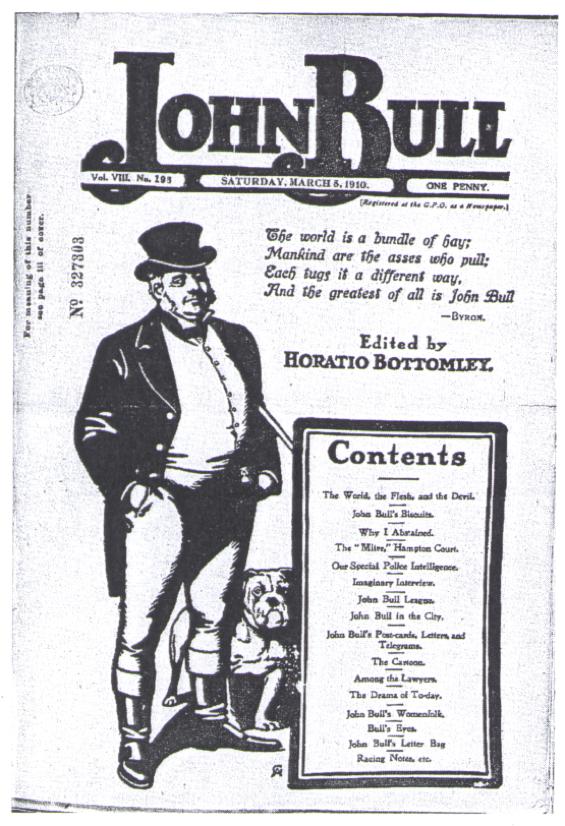 John Bull.jpeg