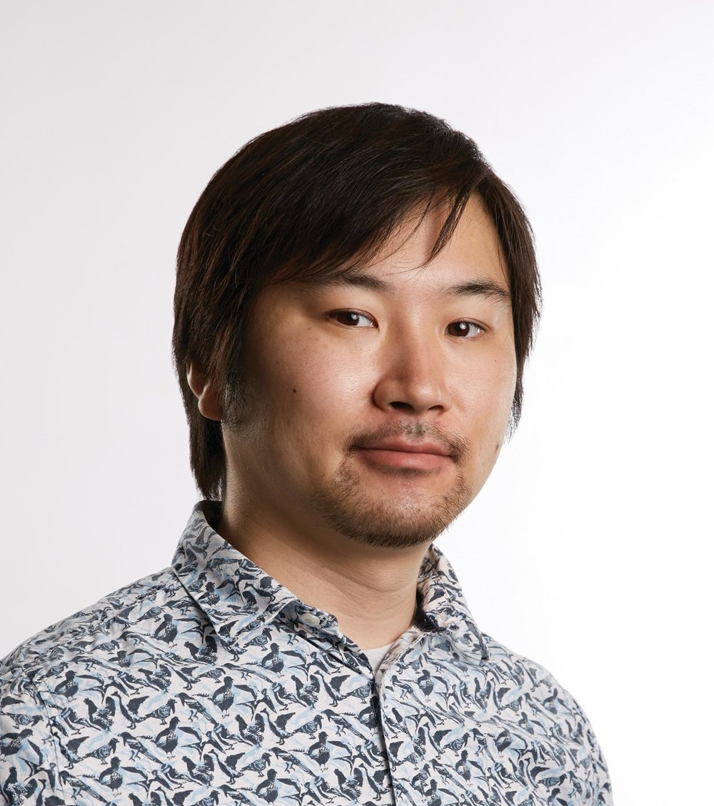 MT_Headshots_Toshi-Omagari_HighRes_Trimmed.jpg