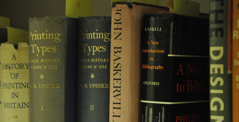 typographic hub banner.jpg