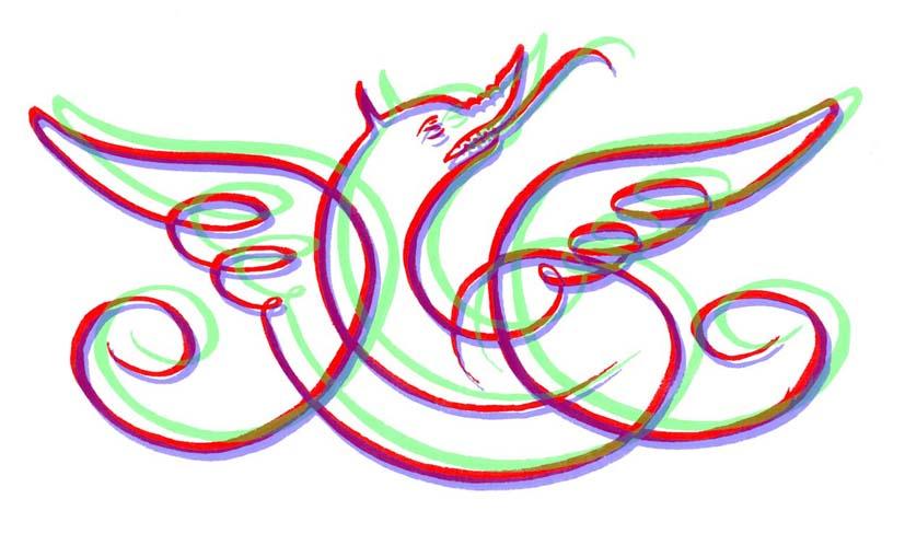 Baskerville Society logo.png