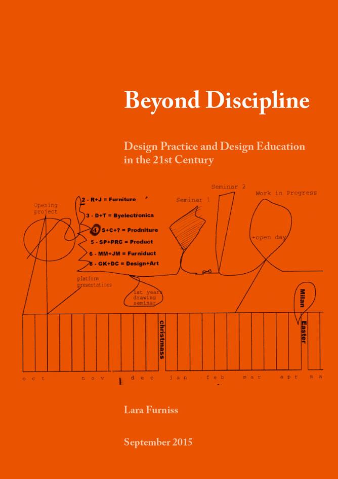 Beyond_discipline.jpg
