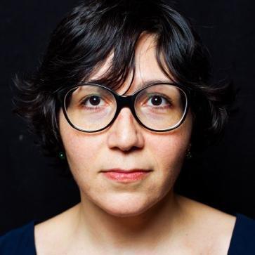 Juliette Cezzar