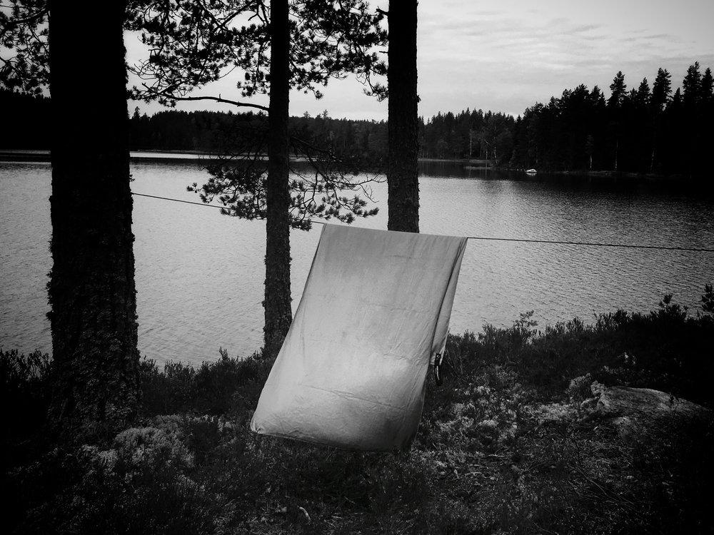 Sweden edits - 1 of 30 (28).jpg