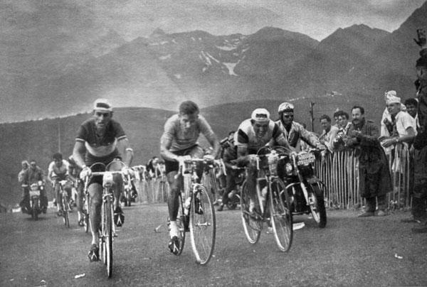 1961-16th-tappaGaul-Anqueti.jpg
