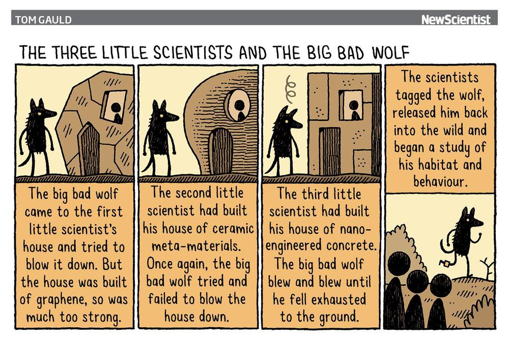 TomGauld_ThreeLittleScientists_NewScientistMagazine.jpg