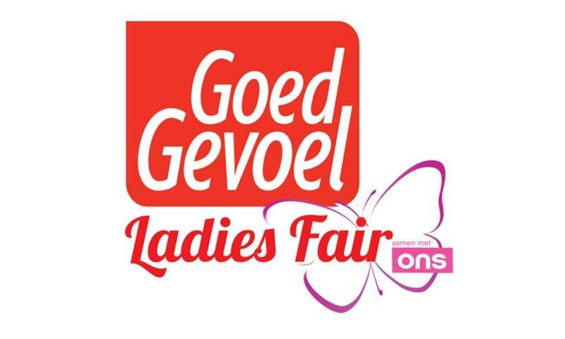 www.goedgevoelladiesfair.be