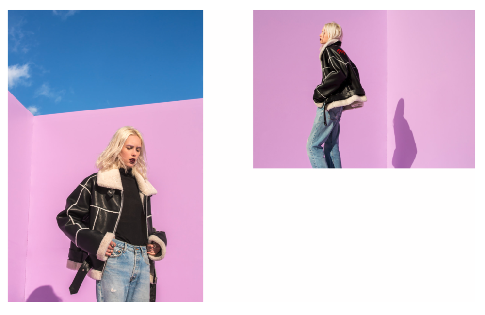 2016 FW FIG Collective Editorial