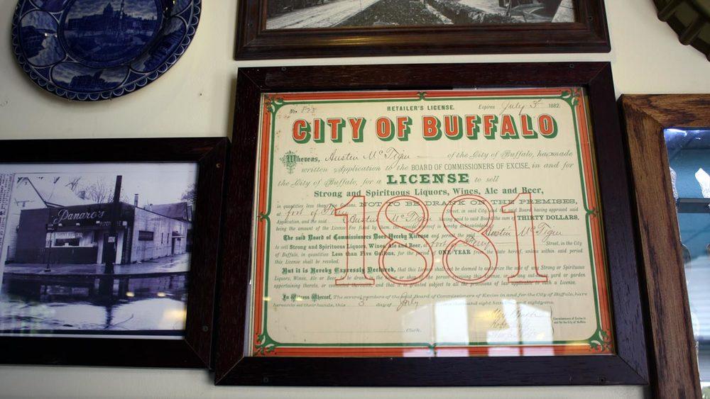 1881-license.jpg