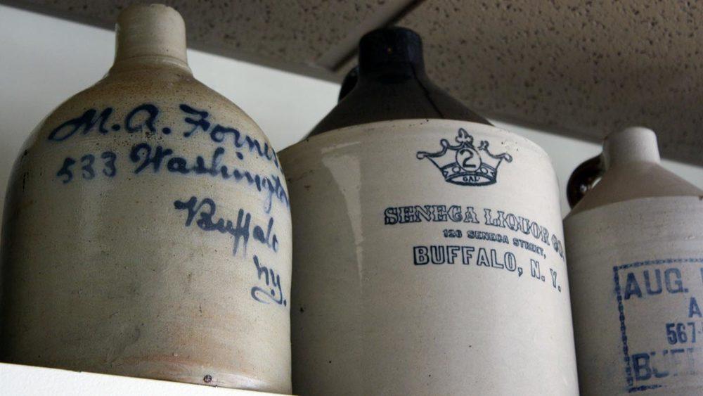 liquor-jugs.jpg