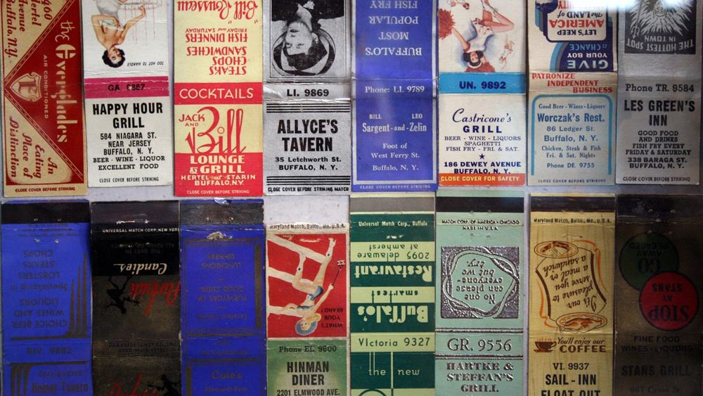 matchbooks.jpg