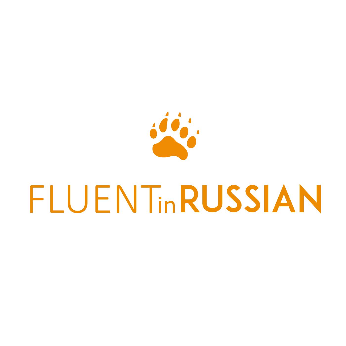 Learn Russian | Fluent in Russian
