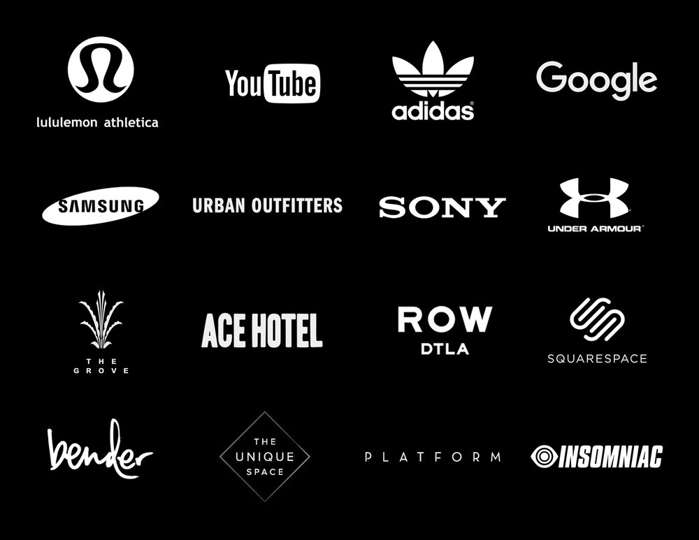 Studio_logos_4.jpg