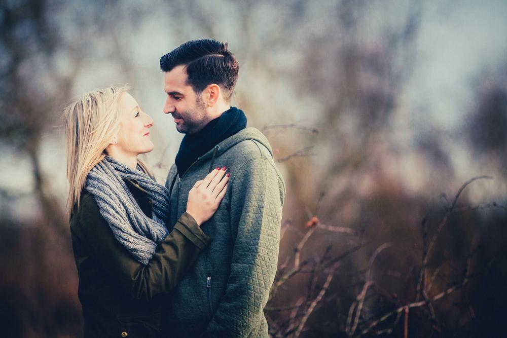Engagement-shoot (17 of 38).jpg