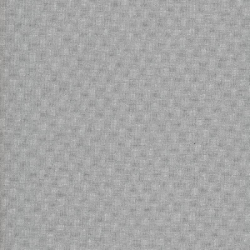 LUX Grey