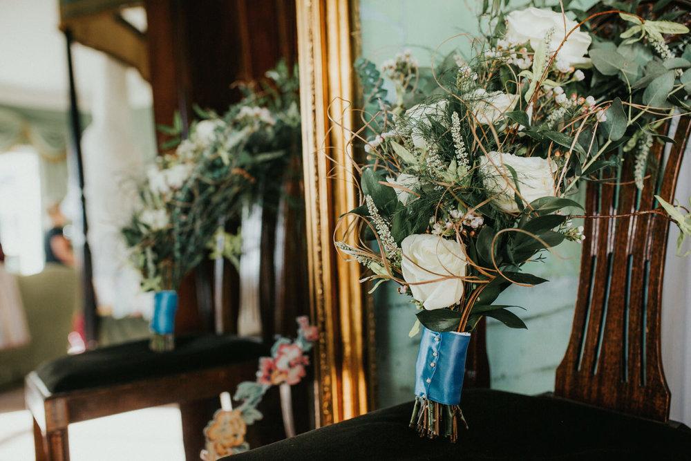 Stubton-hall-wedding-19.jpg