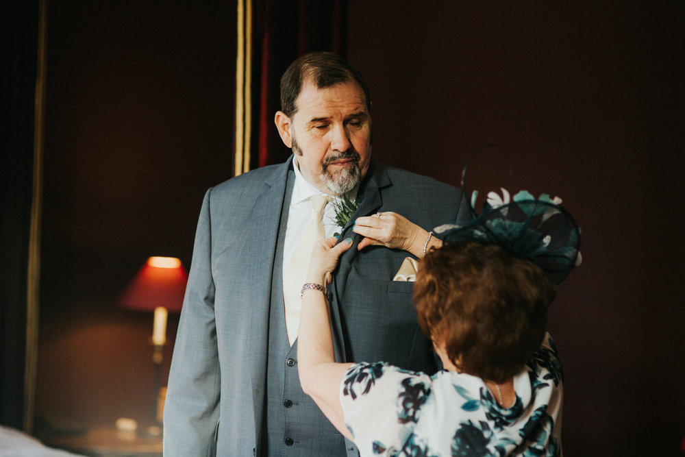 Stubton-hall-wedding-22.jpg