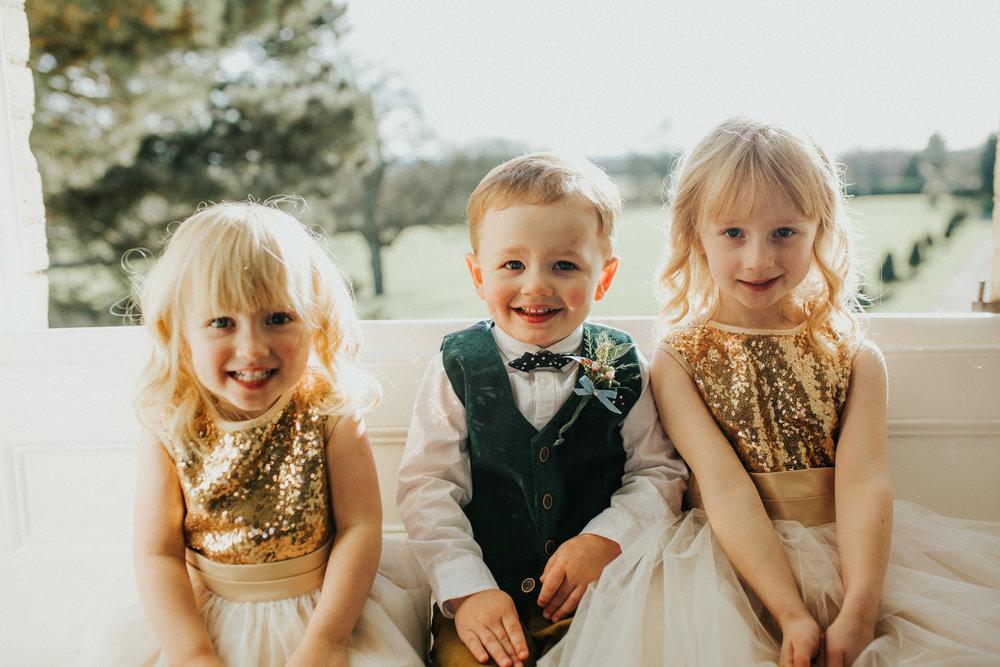 Stubton-hall-wedding-29.jpg