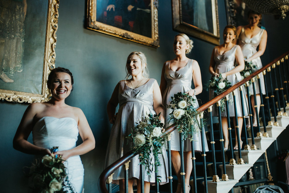 Stubton-hall-wedding-36.jpg