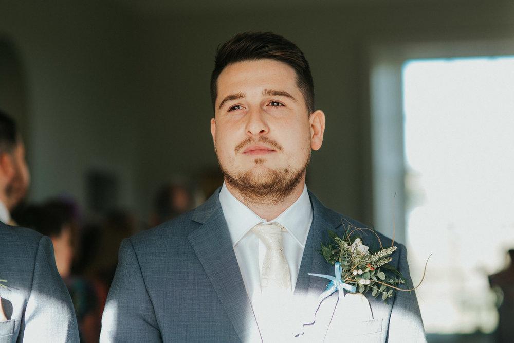 Stubton-hall-wedding-38.jpg