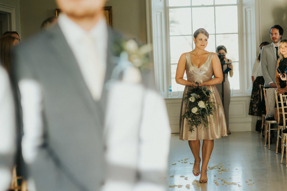 Stubton-hall-wedding-40.jpg