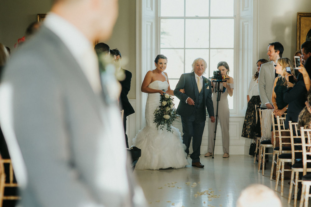 Stubton-hall-wedding-42.jpg