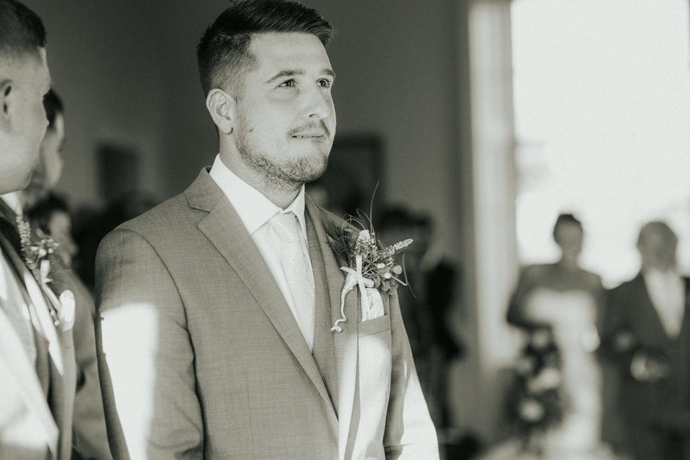 Stubton-hall-wedding-43.jpg