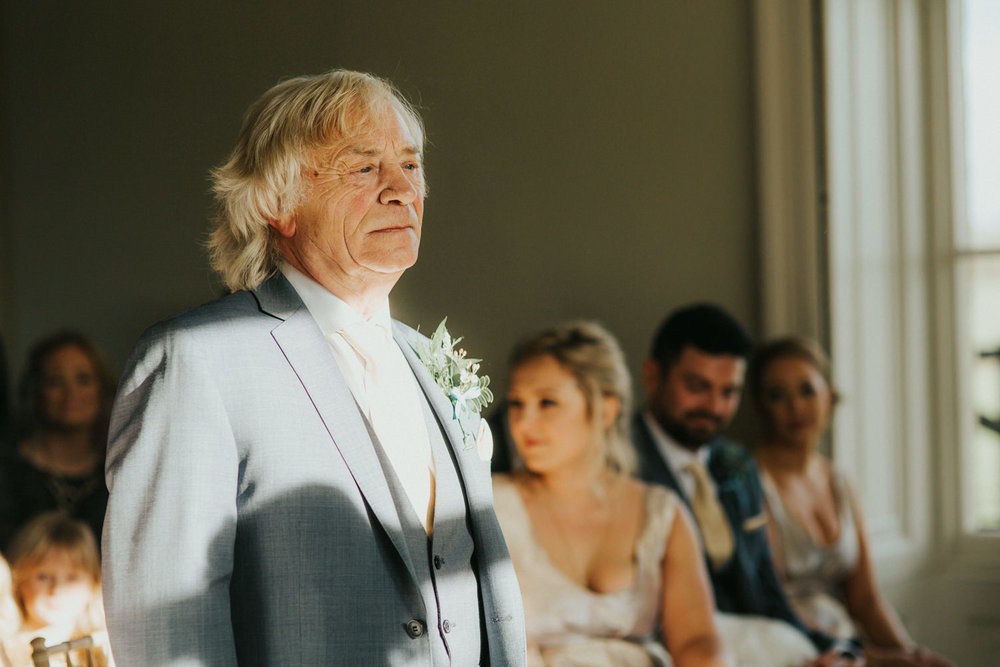 Stubton-hall-wedding-45.jpg